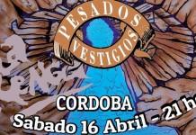 La Renga en Córdoba