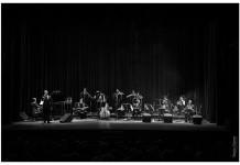 Orquesta Provincial de Música Ciudadana
