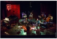 MJC Trío y Cuarteto de Cuerdas Numen en concierto