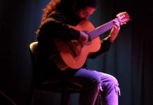 Vida y Música de Miguel Rivaynera