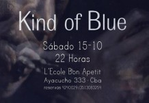 Kind of Blue – Tributo a Miles Davis