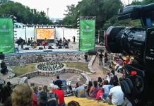 Música de Córdoba para ver y escuchar. Primer Trimestre 2016