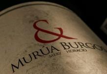 Mery Murúa y Horacio Burgos. 10 años