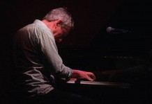 """Juan Carlos Ingaramo presenta """"Improvisaciones"""""""