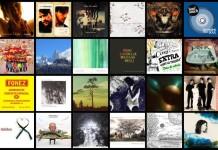 Cada día un disco – Julio 2017