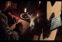 Música de Córdoba para ver y escuchar. Tercer Trimestre 2017