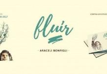 Financiamiento Colectivo para el nuevo disco de Araceli Bonfigli