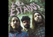 Música de Córdoba 2017