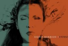 """Silvia Barrios presenta """"Itiyuro"""""""