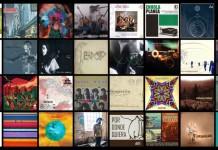 Cada día un disco – Diciembre 2017