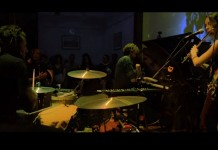 Música de Córdoba para ver y escuchar. Cuarto Trimestre 2017