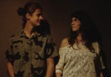 """Clara Presta y Fede Seimandi presentan """"Casa"""""""