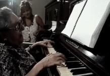 """Elvira Ceballos – """"Quisiera encontrarte"""""""
