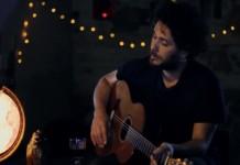 Música de Córdoba para ver y escuchar. Segundo Trimestre 2018